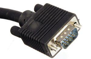 4M VGA Cable