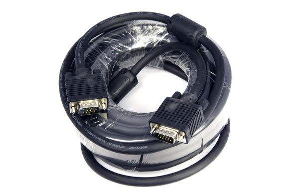 2M VGA Cable-540