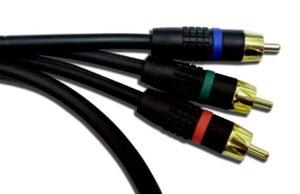 2M Component Cables