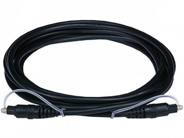 3M Optical Cable