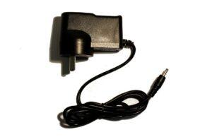 Power Adaptor 5V,2A,1.3MM Plug
