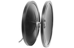 AQ339 Aquasonic Underwater Speaker