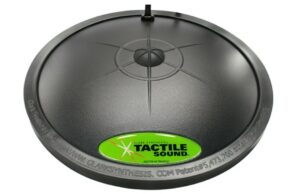 AW339 All-Weather Transducer Speaker (single)-0