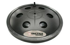 TST429 Platinum Transducer
