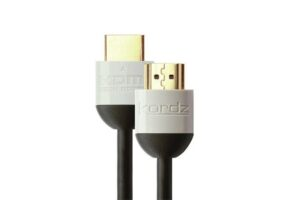 1M Kordz Pro-HDMI Cable