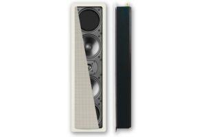 Definitive Technology UIWRLSIII In-wall Speaker
