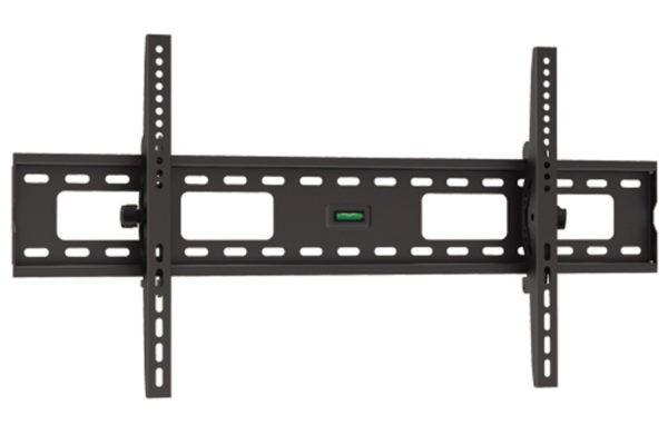 """Brateck Tilting TV Wall Bracket - Max 75kgs 42""""~70"""""""