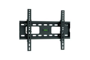 "Brateck Tilting TV Wall Bracket - Max 75kgs - 23""~42""-0"
