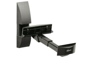 Vogels VLB 200 Loudspeaker Wall Mount (Pair)