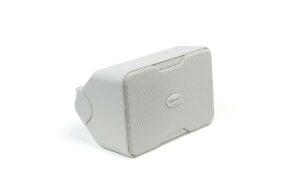Klipsch CP-4 Speaker (Pair)
