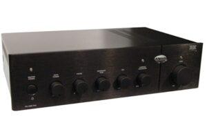 Klipsch KA-1000-THX Amplifier