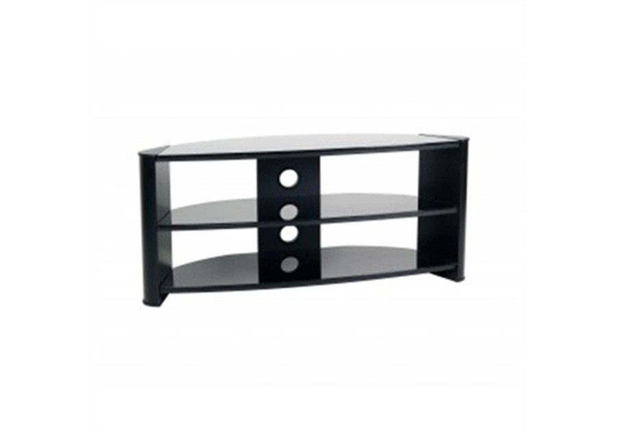 AVS furniture ACR1300-0