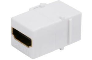 Keystone Jack - HDMI
