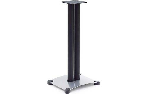 "Sanus Systems Steel Foundations 34"" Speaker Stands"