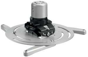 Vogels PPC 2500 Projector Ceiling Mount-0