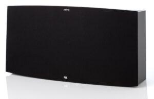 Jamo D 600 LCR THX Ultra2 LCR Speaker