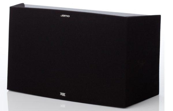 Jamo D 600 SUR THX Ultra2 Surround Speaker-0