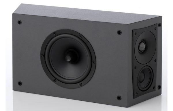 Jamo D 600 SUR THX Ultra2 Surround Speaker-6022