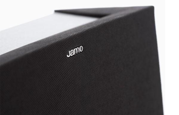 Jamo D 600 SUR THX Ultra2 Surround Speaker-6020