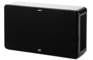 Jamo D 500 THX Certified Surround Speaker-0