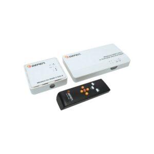 Gefen Wireless HDMI Extender