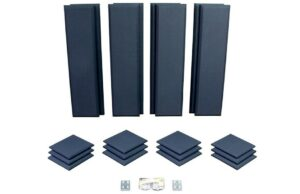 Primacoustic London 10 Room Kits