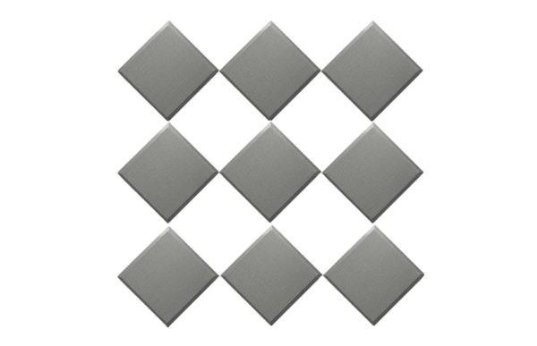 Primacoustic Broadway Control Cubes