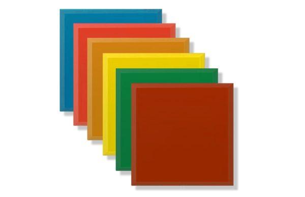 Primacoustic Paintables™ Acoustic Panel