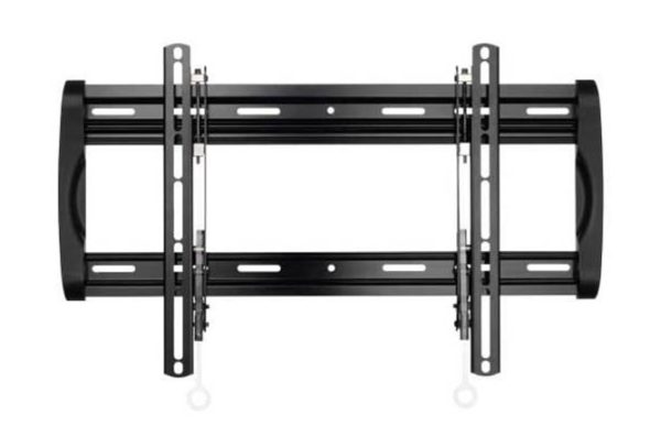 "Sanus Large Low Profile TV Bracket - 37"" - 90""-0"