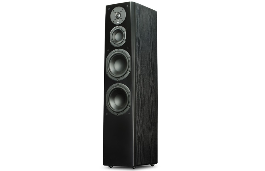 Svs Prime Tower Floorstanding Speakers Pair