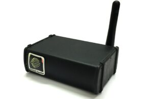 Global Cache iTach - Wireless IR Control