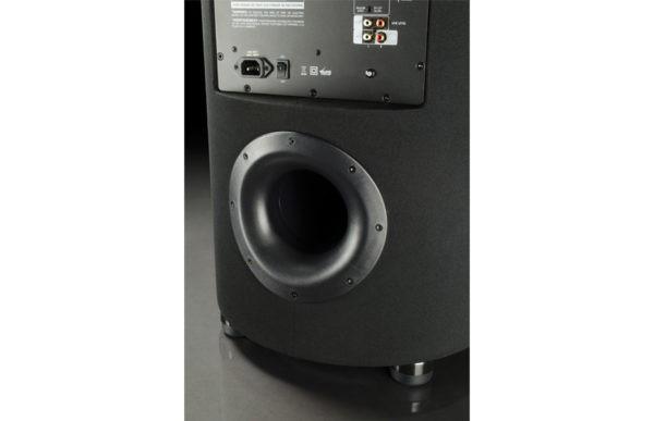 SVS Subwoofer PC-2000
