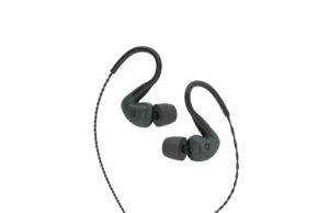 Audiofly AF-140 In-Ear Monitors