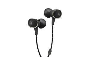 Audiofly AF-78 In-Ear Headphones
