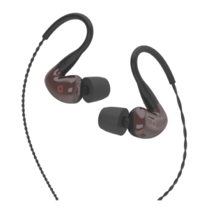 Audiofly AF-160 In-Ear Monitors
