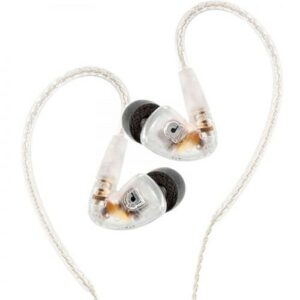Audiofly AF-180 In-Ear Monitors