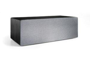 Audioengine B2 Powered Bluetooth Speakers