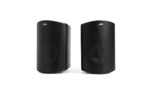 Polk Atrium4 Outdoor Loudspeaker (pair)