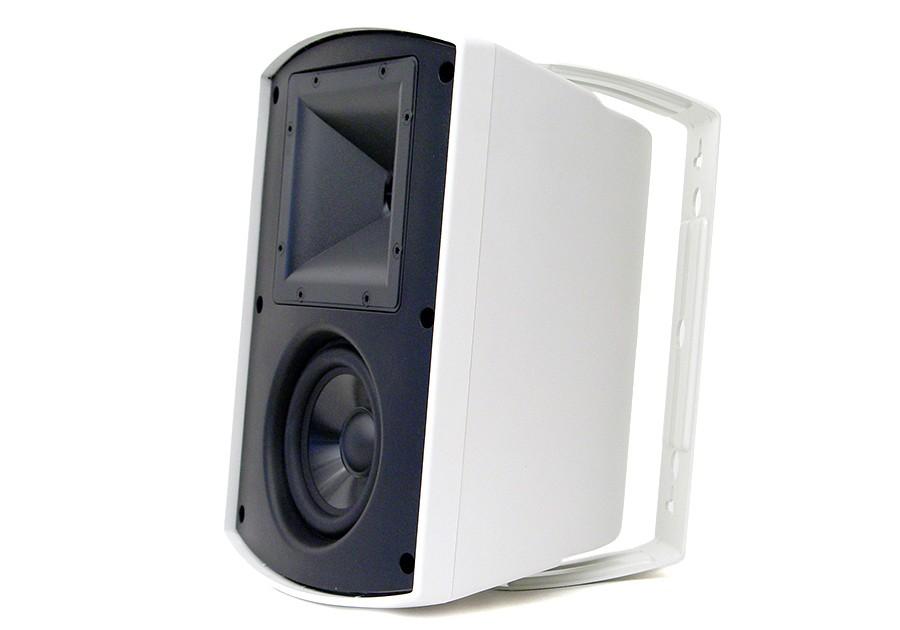 Klipsch AW-525 Outdoor Speakers (Pair)