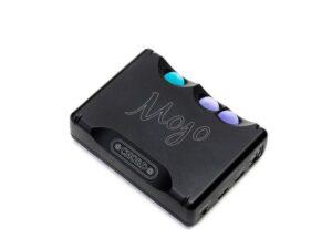 Chord Mojo Mobile DAC