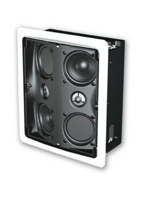 Definitive Technology Ultimate In-Wall RSS III Speaker (single)