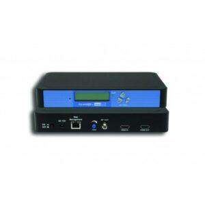 Resi-linx HD1600L Full HD 1080P Modulator