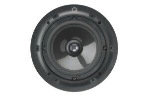 Q Acoustics Qi 65CP In-Ceiling Speaker (singles)