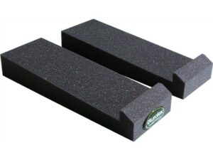 Auralex : MoPAD: Monitor Isolation Pads (1 Pair)