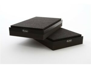 ProPAD: Pro Speaker Isolation Pads