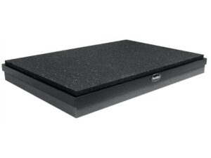 ProPAD-XL: XL Pro Speaker Isolation Pads