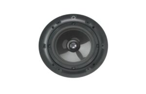 Q Acoustics Qi 8CP In-Ceiling Speaker (pair)