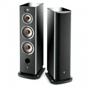 Focal Aria 948 3-way Floorstanding Loudspeakers (pair)