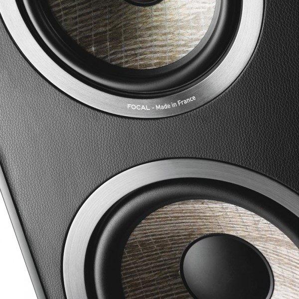 Focal Aria 948 3-way Floorstanding Loudspeakers (pair)