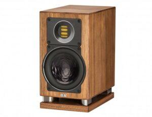 Elac Line BS 403 Bookshelf Loudspeaker (pair)